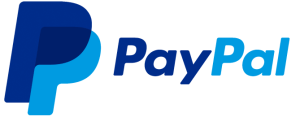 upwork payment methods paypal