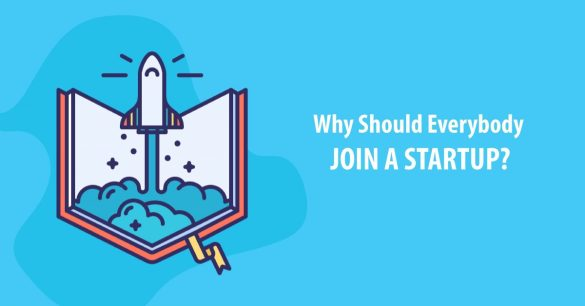 join a startup myHQ