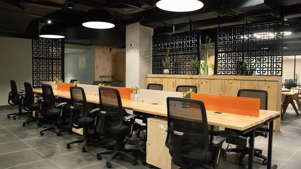 8 Best Coworking Space In West Delhi To Boost Your Productivity
