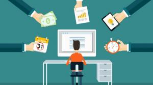 freelance consultant - freelancing tools