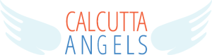 angel investment networks- calcutta angels