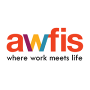 rent an office space - Awfis