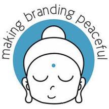 branding agencies in Delhi