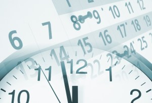 Allocate Work Hours For Working From Home In India