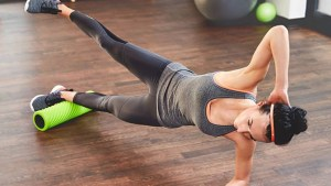 upcoming business ideas in India- fitness specialist
