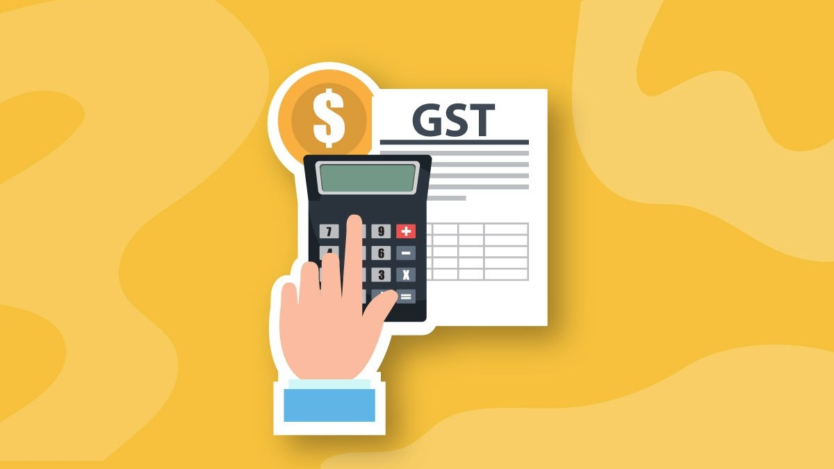 How To Create and Raise a GST Invoice Correctly For Business/Freelance Services