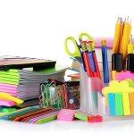 get rid of junk-home office setup ideas