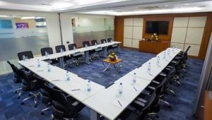 Park Centra- Best meeting rooms in Gurgaon