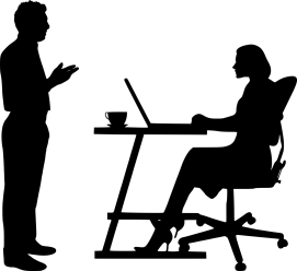 better team management- benefits of coworking