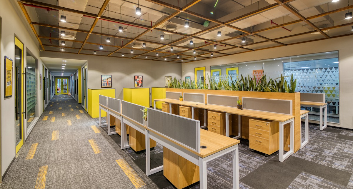 7 Budget Coworking Spaces in Koramangala To Boost Your Productivity