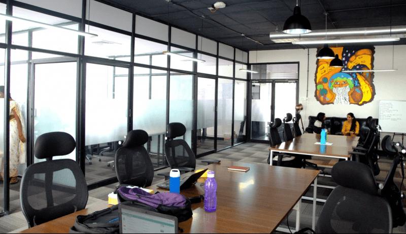 Instaoffice-coworking-space-indiranagar