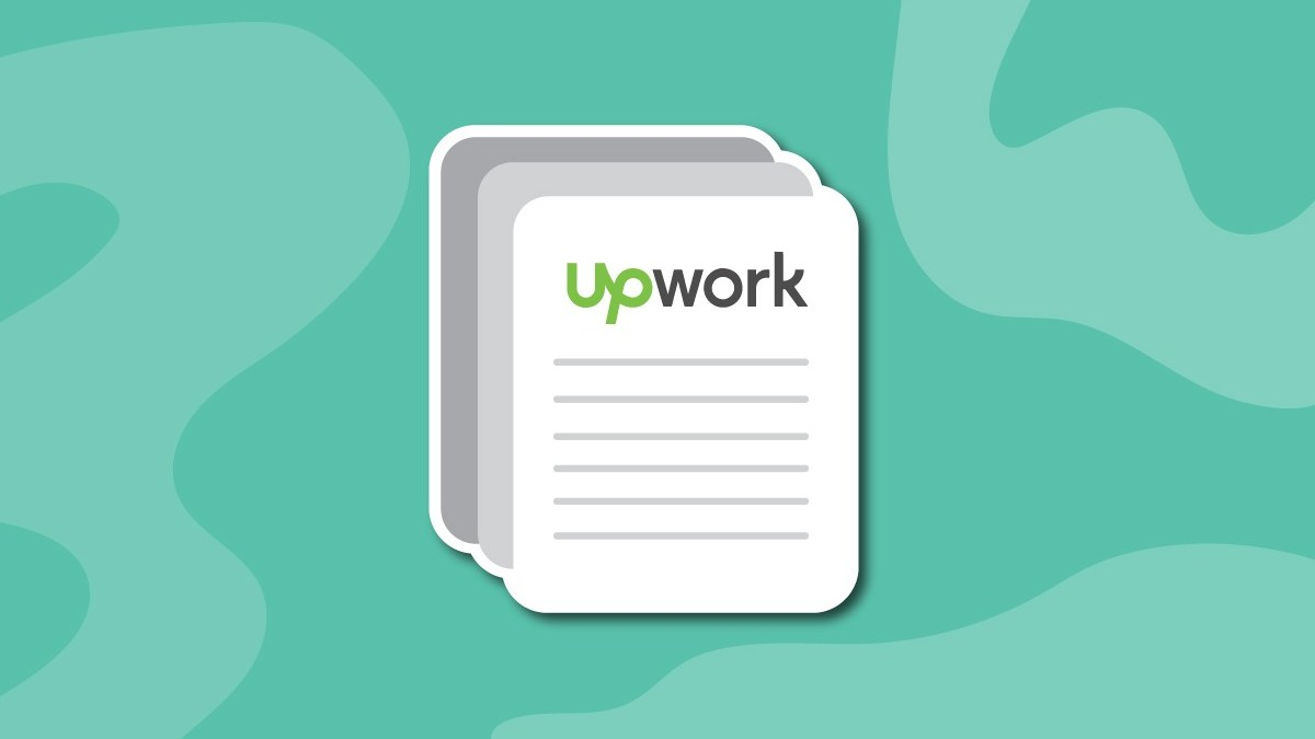 5 Effective Tips & Tricks To Create Proposal Sample For Upwork