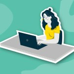 11-Freelancing-Course-To-Scale-Your-Freelancing-Business, work from home for women