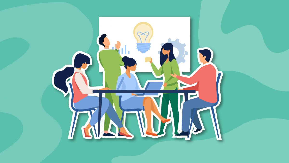 Top 8 Meeting Rooms in Gurgaon For Your Next Meeting