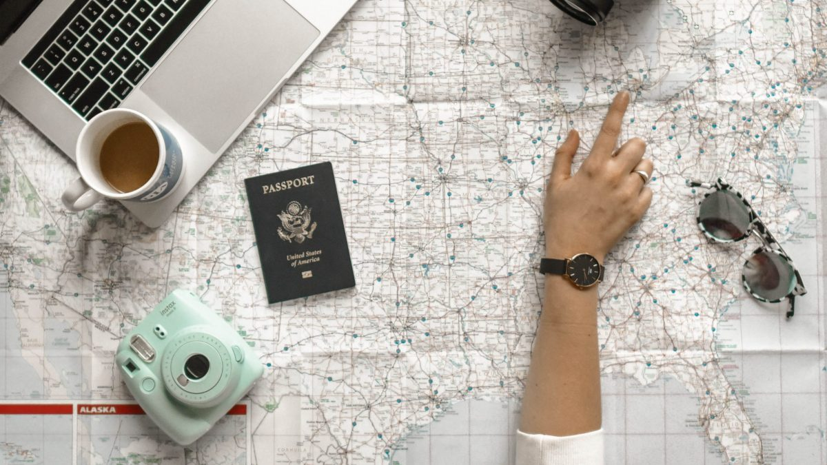 10 Best Travel Affiliate Programs in India