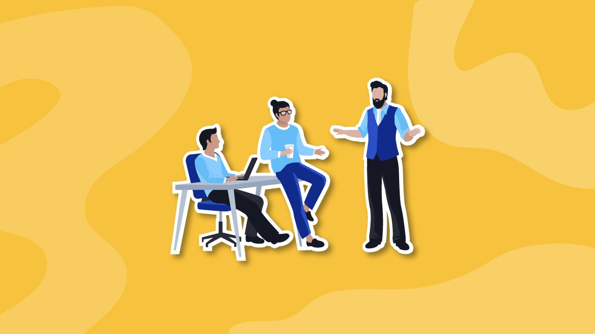 5 Coworking Spaces in Navi Mumbai that Fit Well with your Budget