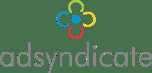 Adsyndicate