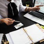 real estate service business ideas