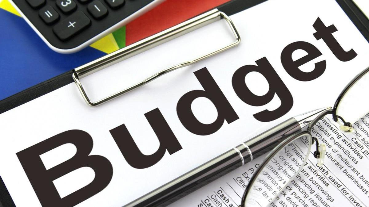 Union Budget 2021: What Has Changed for Small Businesses?