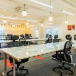 how to choose a coworking space-cleaniness