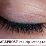 Careprost for eyelashes | careprost eye drops | careprost