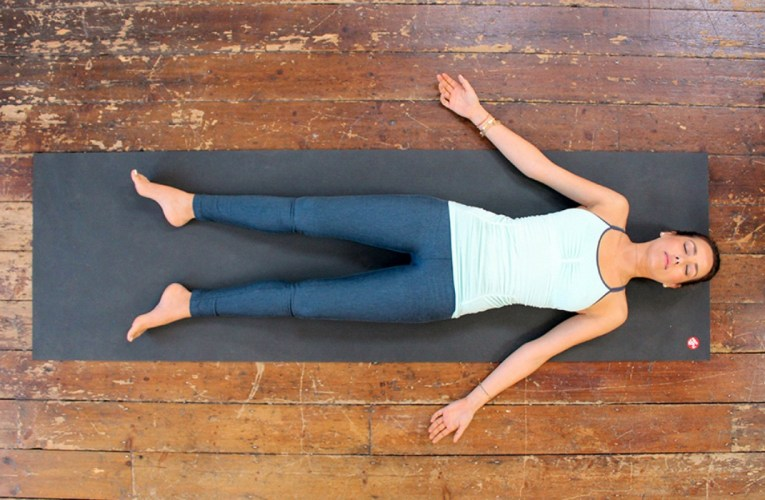 Shavasana Yoga Pose: Benefits, Steps, and Precautions