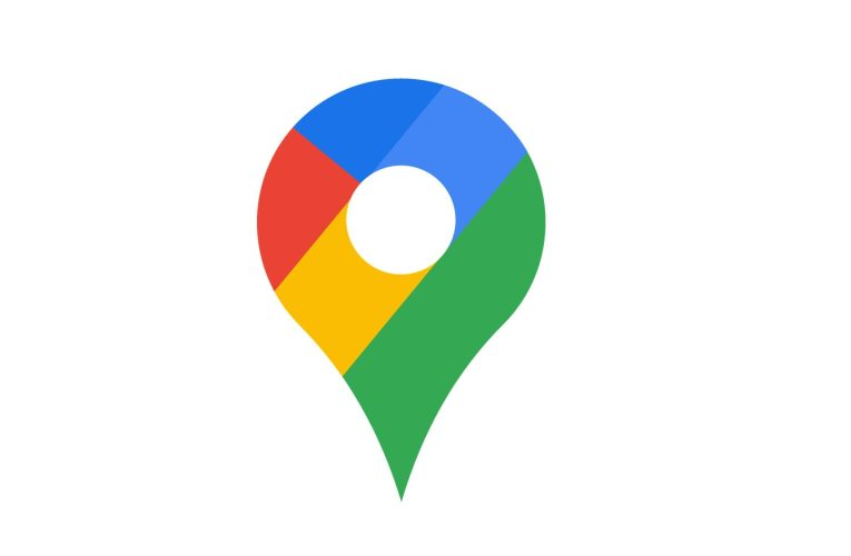 Advantages of Google maps street view for businesses