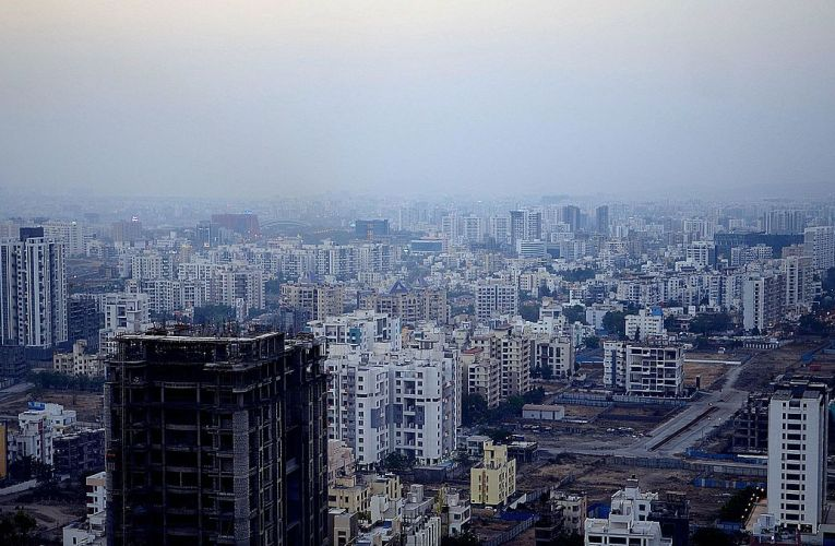 Buying Property In Pune- Is It A Good Decision Or Not?
