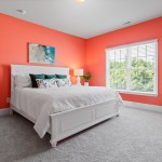 Top 9 Things To Look Before Buying Dream House