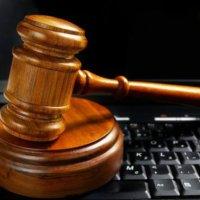 Загальна кількість шахрайських атак в сфері електронної комерції зросла на 113%