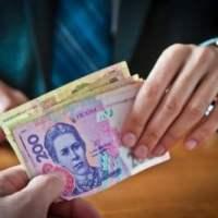 Подолати корупцію в Україні зможе спеціальний міжнародний трибунал