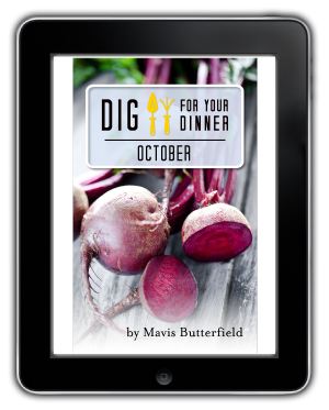 october ebook