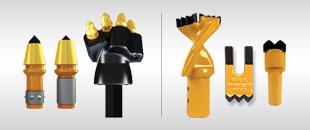 https://i2.wp.com/digga.co.za/wp-content/uploads/2019/06/6-series-augers-wearparts.jpg