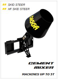 https://i2.wp.com/digga.co.za/wp-content/uploads/2019/07/digga-cement-mixer-attachment.png