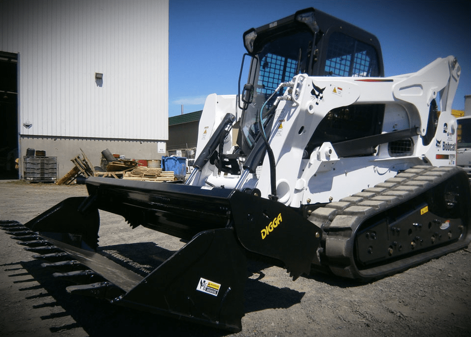 https://i2.wp.com/digga.co.za/wp-content/uploads/2019/07/heavy-duty-4-in-1-bucket-attachments-skidsteer-1.png