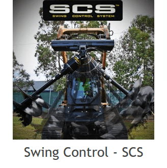 https://i2.wp.com/digga.co.za/wp-content/uploads/2019/07/swing-control-scs.png