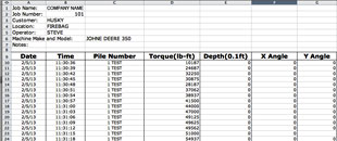 https://i2.wp.com/digga.co.za/wp-content/uploads/2019/07/torque-logic-export.jpg