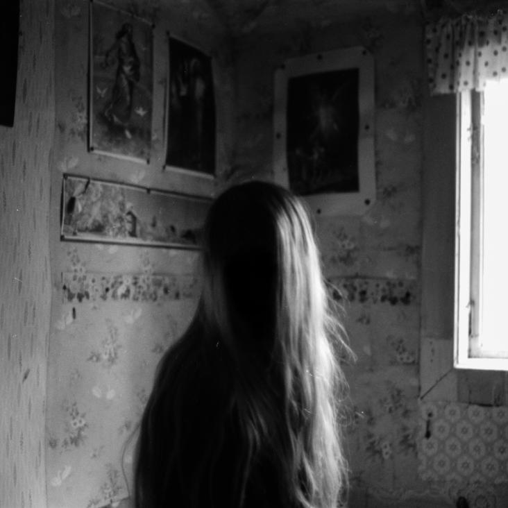 anna_von_hausswolff_the_miraculous_art_732_732
