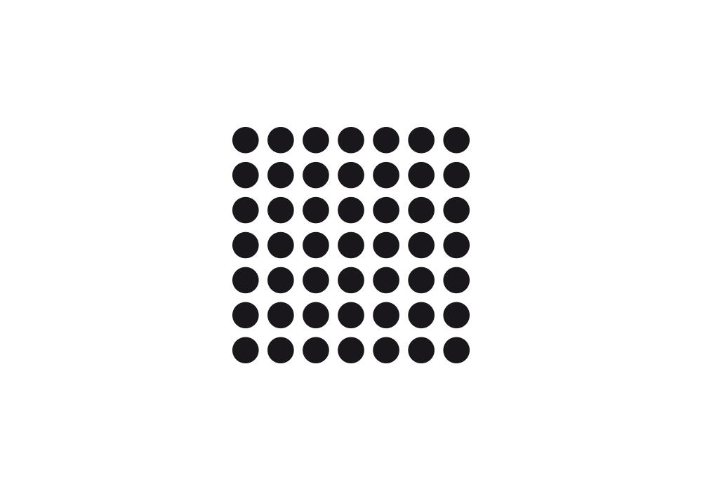 raster-logo