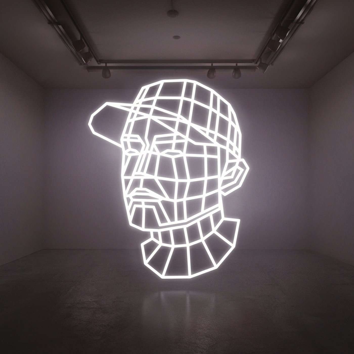 Reconstructed | The Best Of DJ Shadow