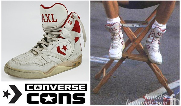 axl-rose-cons-converse-tennis-shoes-erx-high-top-guns-n-roses