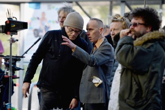 digger_mx_trainspotting2:dannyboyle_sprout