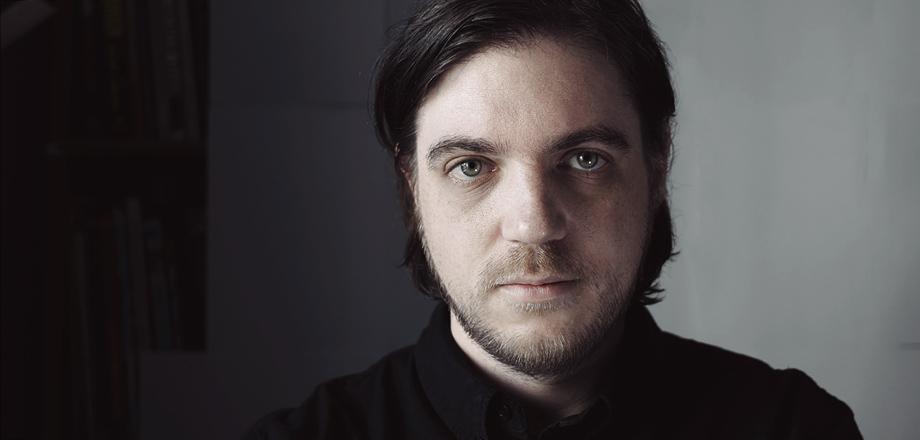 Florian Renner