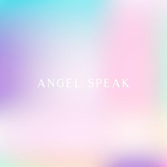 angel-speak-main