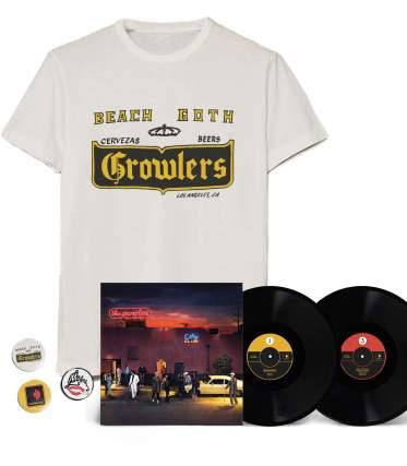 TheGrowlers-pack