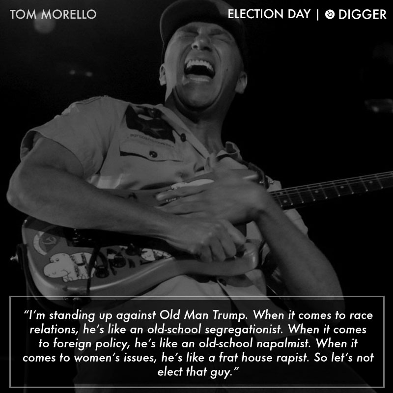 digger_electionday_8