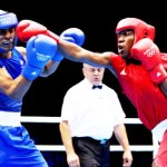Angola to send pugilists at Agriculture show tournament
