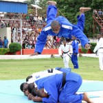 Judokas person at Police Day_edited-1