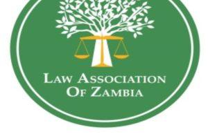 LAZ logo