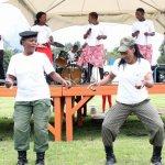 Police dancing_edited-1